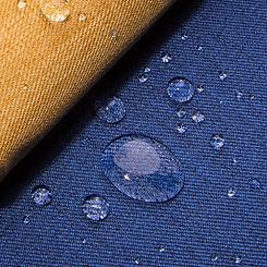 stain-odor-moisture-resistant.jpg