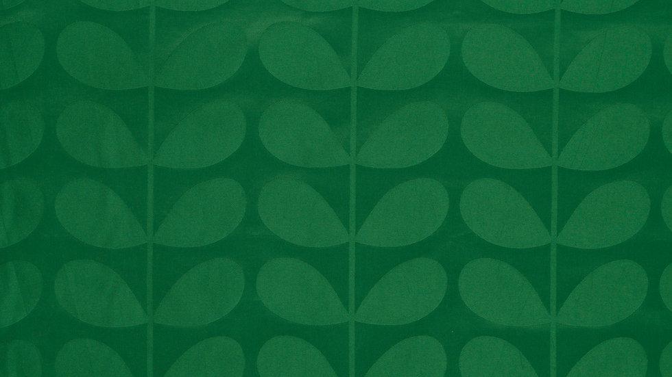 Jacquard Stem  - Jade