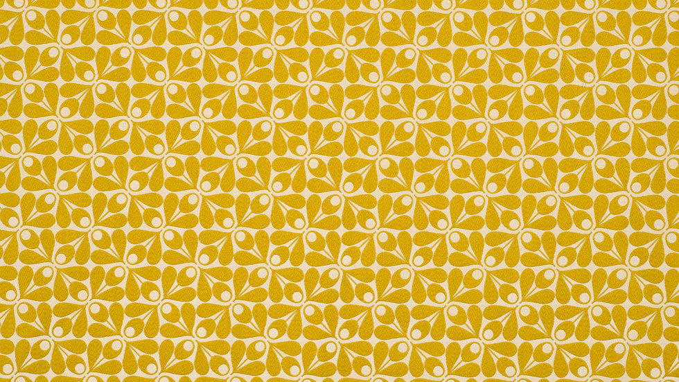 Woven Acorn Cup  - Dandelion