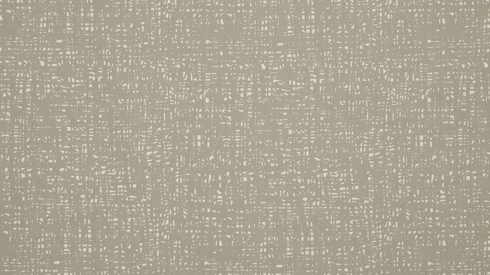 Bark Texture  - Light Warm Grey