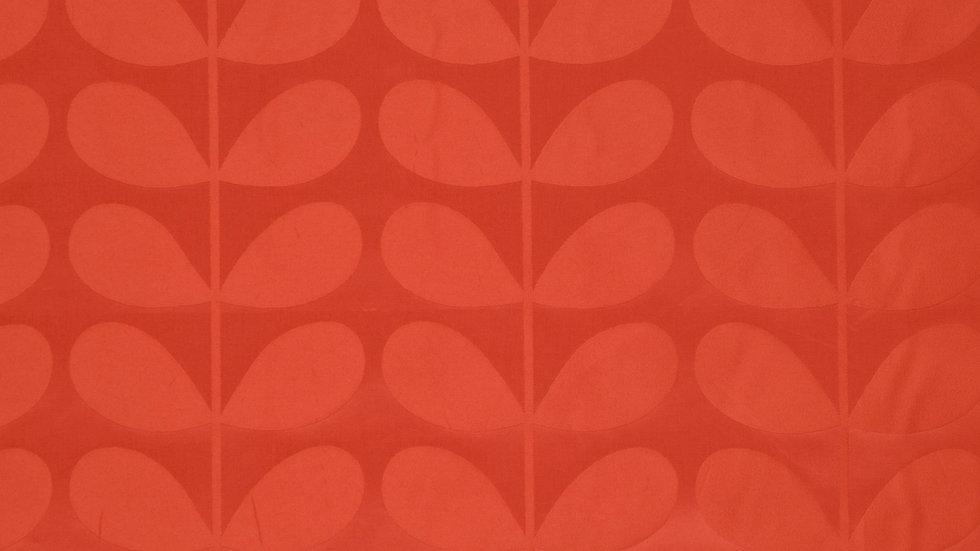 Jacquard Stem  - Tomato
