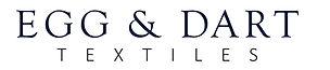 Egg & Dart Textile Logo.jpg