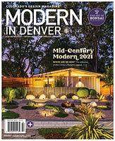 Cover Magazine_edited.jpg