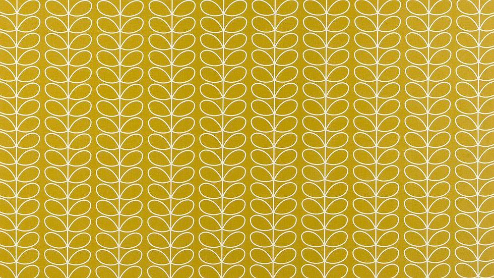 Linear Stem- Dandelion