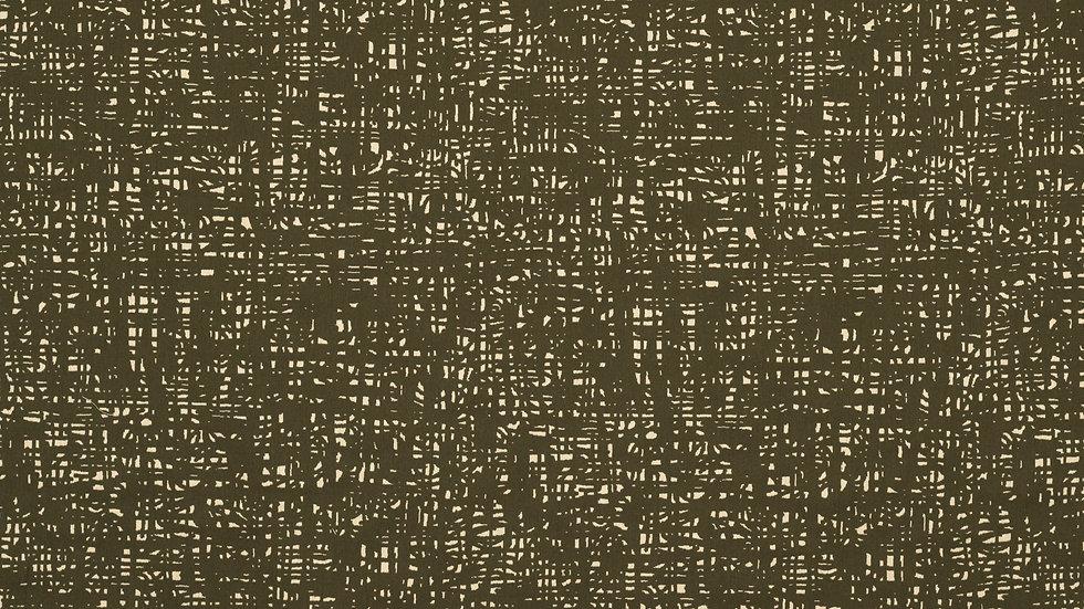 Bark Texture  - Khaki