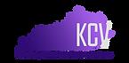 kcv_silver-19.png