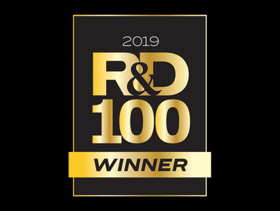 Engi-Mat's Marvite Materials earn R&D 100 Award