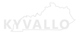 VALLO logo (white).png