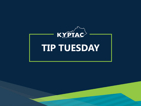 Tip Tuesday: Contract Types