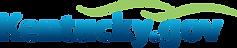 kygov-logo.png