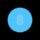 KSEF flowchart icon-06.png