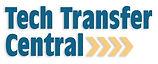 ttc-logo-510x206.jpg