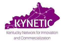 KYNETIC-logo-web.jpg