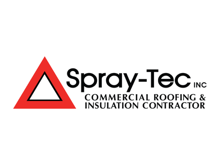 Company Spotlight: Spray-Tec Inc.