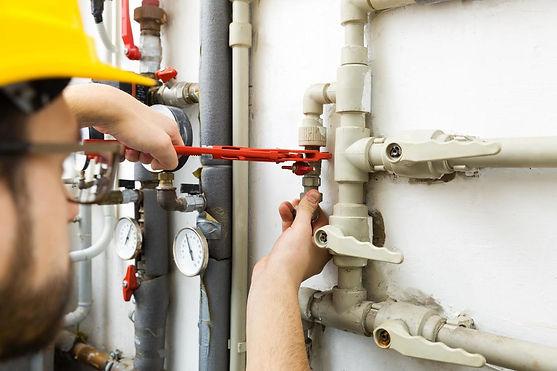 alexandria-plumbing-service-hvac-residen