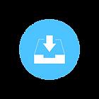 KSEF flowchart icon-03.png