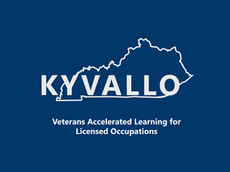 What is Kentucky VALLO?