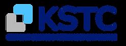 KSTC BRAND_KSTC Logo + Tagline.png