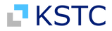 KSTC BRAND_KSTC Logo.png