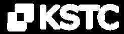 KSTC BRAND_KSTC Logo (white).png