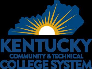 Partner Highlight: KCTCS