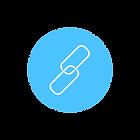 KSEF flowchart icon-04.png