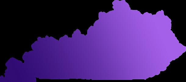 purple w:o stroke.png