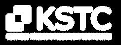 KSTC BRAND_KSTC Logo + Vector (white).pn