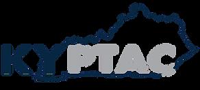 KYPTAC_Primary Logo.png