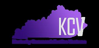 Copy of kcv_silver-19.png