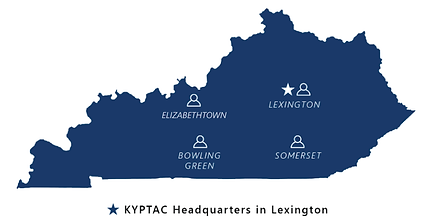 PTAC MAP.png