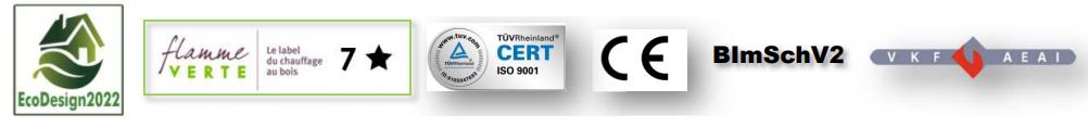 Poêle_Firex_Certifications.png