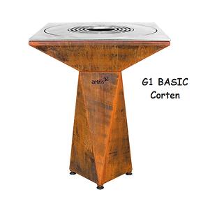 G1 basic corten inox.png
