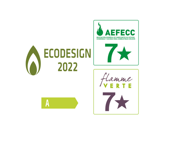 Certifications Adour 700