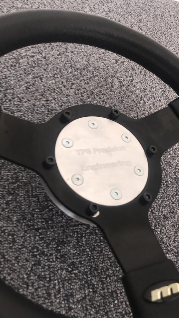 Steering Wheel adaptor TPB.JPG