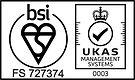 mark-of-trust-UKAS-black-logo-En-GB0121_