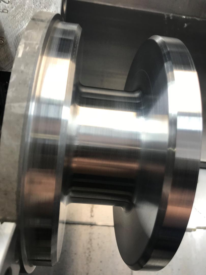 Aluminium flange 2 tpb.jpg