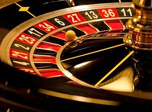 Roulette stopped ..jpg