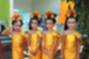 Pendidikan Anak Di Bali .jpg