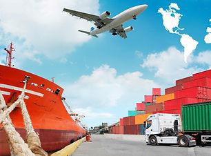 Pelatihan-Comprehensive-Import-Export-Me