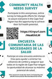 Community Health Needs Survey.JPG