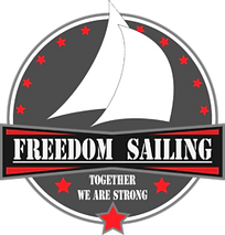 cropped-Freedom-Sailing-Logo.png