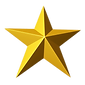 3d-star-clipart-19.png