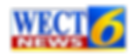 wect logo.png