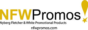 NFWPromos Logo with web address (1).jpg