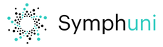 symphuni-logo3.png