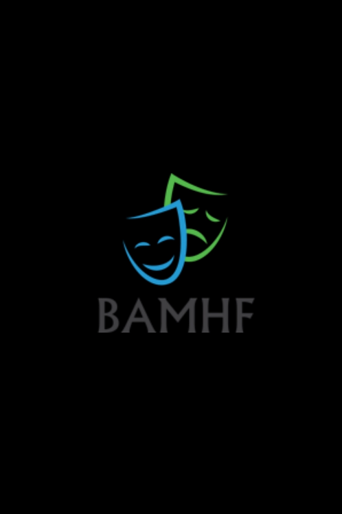 Donate $15 To BAMH