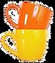 mug%2525202_edited_edited_edited.png