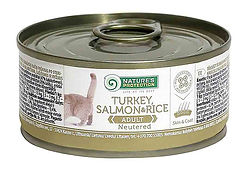 Neutered Turkey Salmon & Rice.jpg