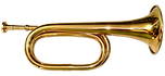 BUGLE%2520transparent%2520bg_edited_edit